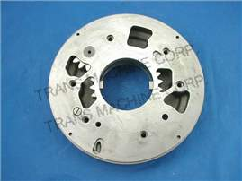 2-Gear Pump