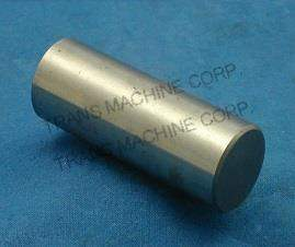 "TC 900 Idler Pin 2.75"" Long"