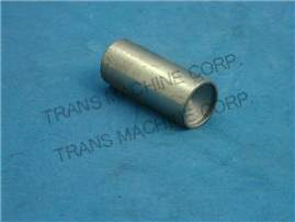 Carrier Pin