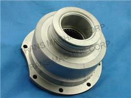 Center Bearing Retainer Assembly