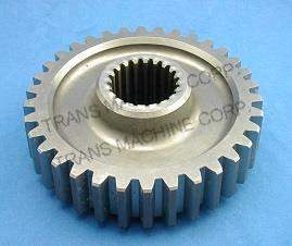 Transfer Case Lower Gear