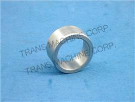 Seal Ring Repair Sleeve