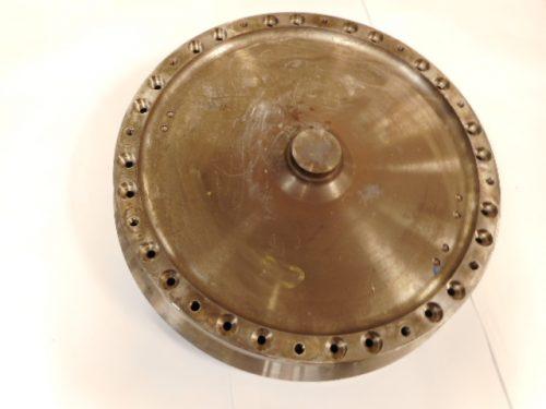 Allison 29535698 Flywheel